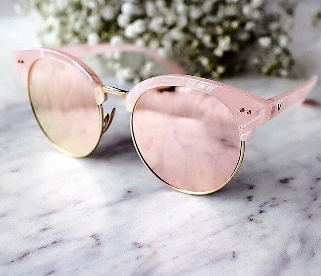 Pink-Womens-Sunglasses