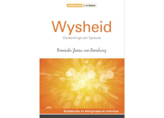 wysheid
